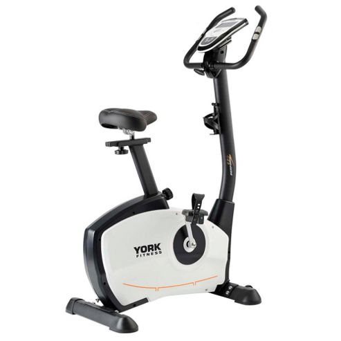 York Fitness Perform 220 Exercise Bike