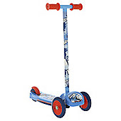 Thomas & Friends Tilt 'n' Turn Scooter
