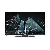 Digihome 24273 24 Inch HD Ready 720p LED with Freeview