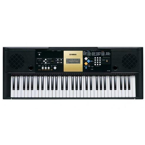 Yamaha YPT220 Portable Keyboard