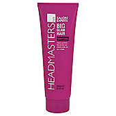 Headmasters     Big Glam Hair   Vol Cond 250 Ml