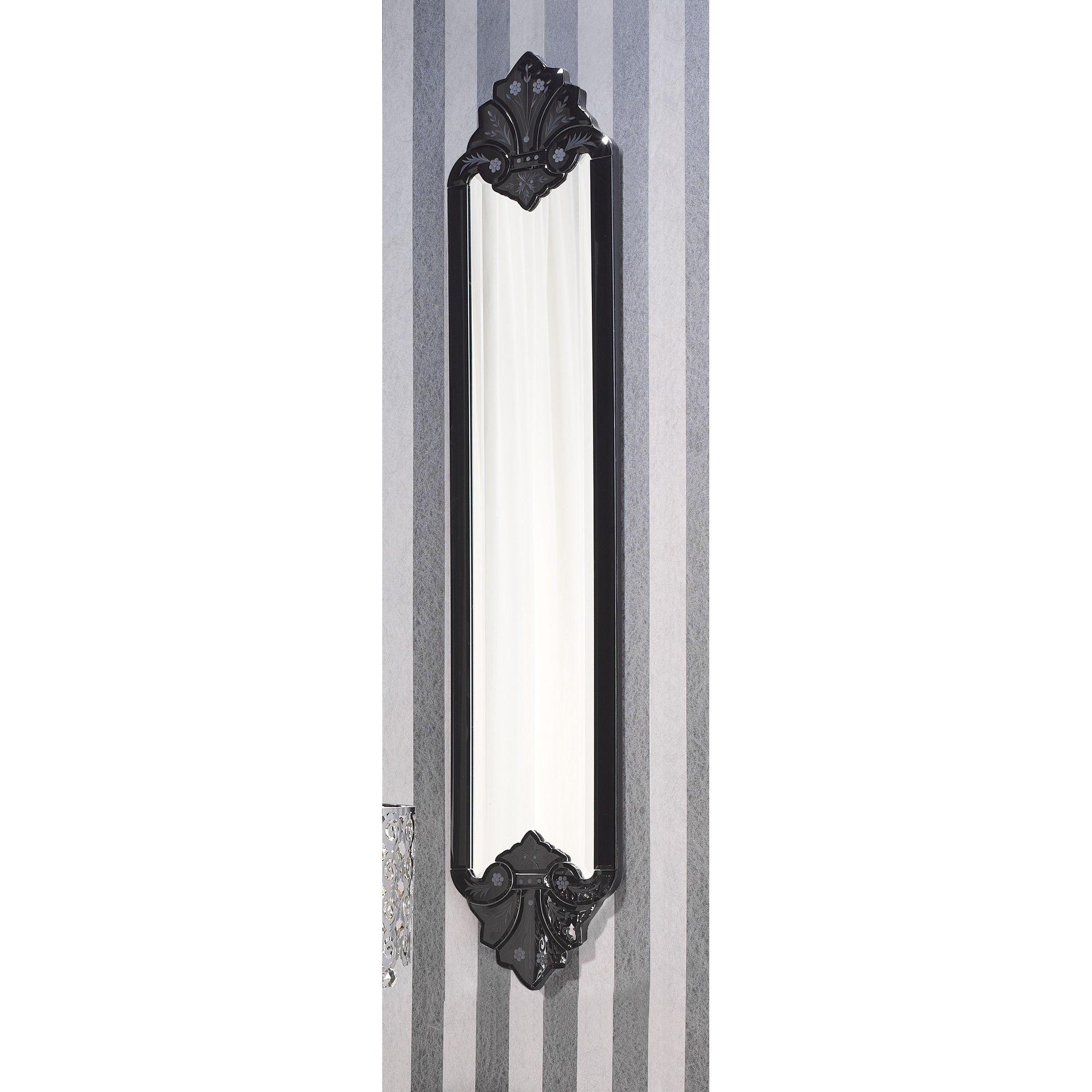 Tesco Direct Schuller Classic Atenas Venetian Mirror