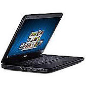 DELL - DELL M5050 15.6 INCH CORE i3-2350M 4GB 500GB DVDRW 0.3MP CAM 6CELL W7HP 64BIT BLACK