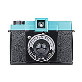Diana F + Camera