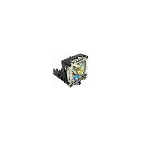 BenQ J0405 Replacememt Lamp for MP776/MP776ST/MP777 Projectors