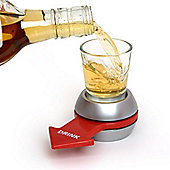 IGGI Spin The Shot Novelty Drinking Game