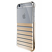 X-Doria iPhone 6 Engage Plus Clip Case - Gold
