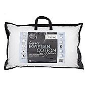 Catherine Lansfield Home Egyptian Cotton - Pair of Pillows