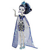 Monster High Boo York Elle Doll