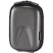 Hama Hardcase Camera Bag Thumb 60H - Silver