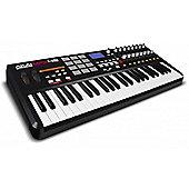 Akai Professional MPK49 USB MIDI Keyboard Controller