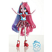 My Little Pony Equestria Girls Doll - Pinkie Pie