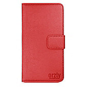 Orzly Multifunctional Wallet Case for iPhone 6 4.7""