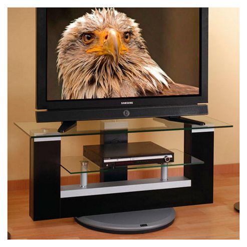 Triskom TV Stand