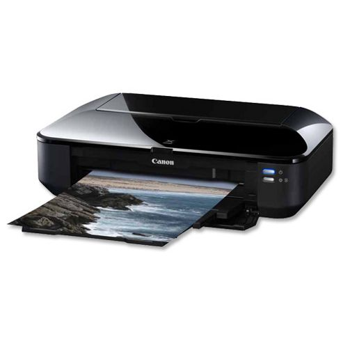 Canon PIXMA iX6550 A3+ Colour Inkjet Printer