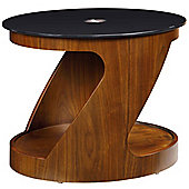 Jual JF304 Oval Lamp Table