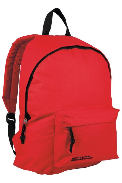 Eclipse Medium 20L Rucksack Back Pack School Bag Hand Luggage Backpack