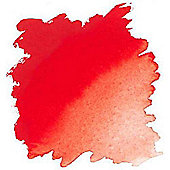 W&N - Awc H/Pan Cad Red