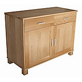 Home Zone Rio Occasional Sideboard