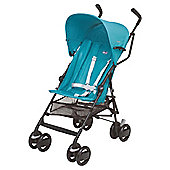 Chicco Snappy Stroller, Turquoise