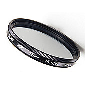 HOYA Polarising Filter (Circular) - 58mm