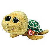 Ty Beanie Boos - Pokey the Turtle