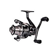 Shakespeare Sigma 30 Front Drag Reel