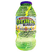 Gazillion Bubble Solution, 2L