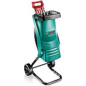 Bosch Garden Electric Shredder AXT 2200 RAPID