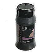 500ml Dr Black Gesso Primer