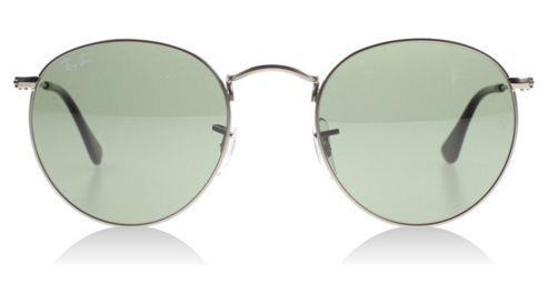 ray ban aviator sunglasses tesco outlet