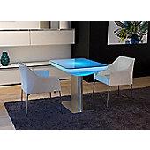 Moree Studio Pro with Glass Top - 45cm