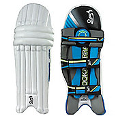 Kookaburra Ricochet 250 Mens Kids Cricket Batting Pads - Boys