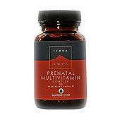 Prenatal Multivitamin Complex
