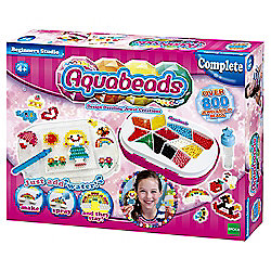 Aquabeads Beginners Studio Beginners Studio