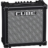 Roland CUBE-40GX Guitar Amplifier