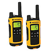 Motorola T80 Extreme 2 WAY RADIOS