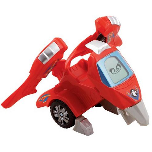 VTech Switch and Go Dinos: Wings The Pteranodon