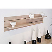 Parisot Nolita Wall Shelf