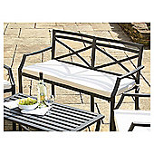 Provence Bench Cushion