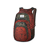 Dakine Campus 33L Backpack - Northwoods
