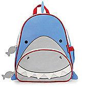 Skip Hop Zoo Pack Kids Backpack - Shark