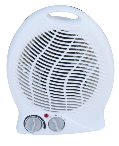 buy igenix ig9020 2kw upright fan heater white from our. Black Bedroom Furniture Sets. Home Design Ideas