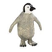 Emperor Penguin Chick - Action Figures