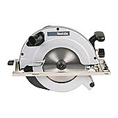 Makita 5903R 235mm Circular Saw 1550 Watt 240 Volt