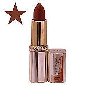 LOreal Paris Color Riche Lipstick (273 Cinnamon & Chocolate)