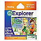 LeapFrog LeapPad Disney Faries Ultra Ebook