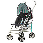 Obaby Buggy, Mickey Navy