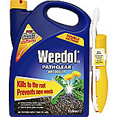 Weedol Pathclear 5L Electric Sprayer
