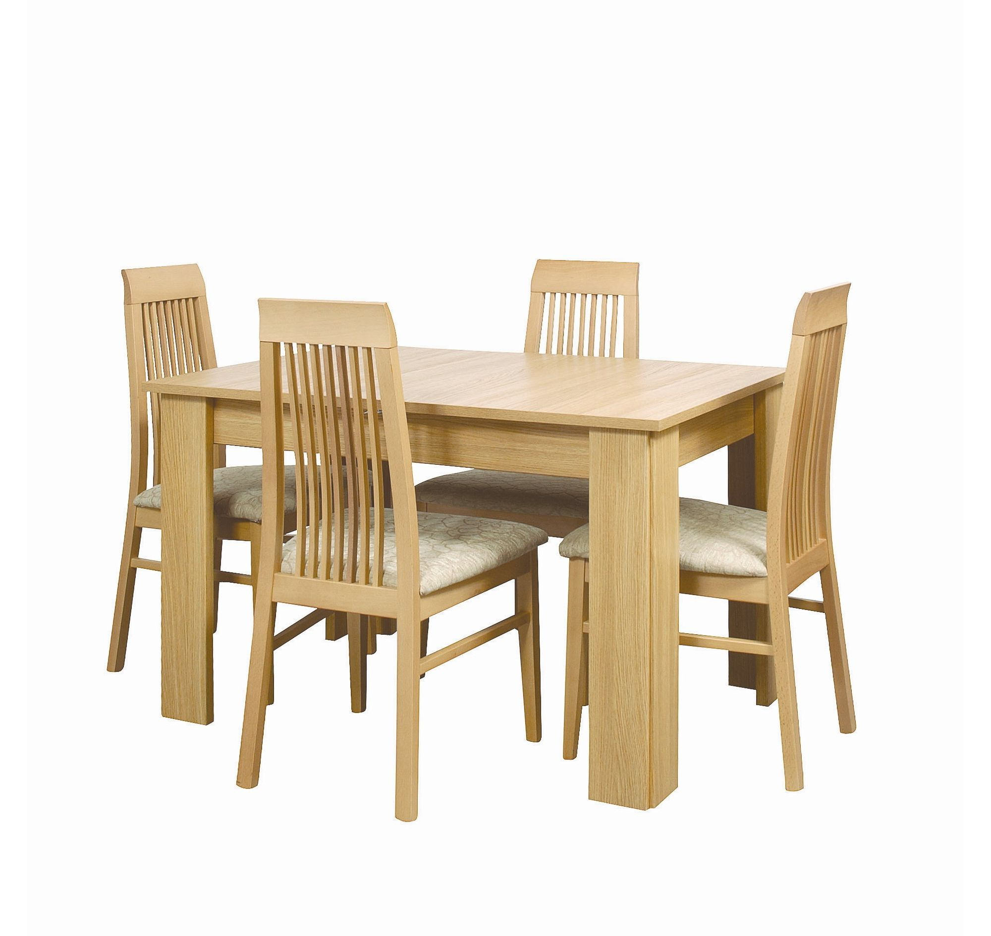 dining table and 6 chairs tesco images